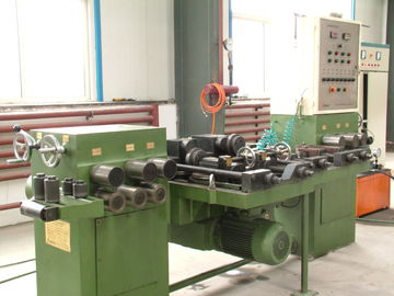 Hot Rolled Membrane Panel Production Line Flat Bar Finishing Machine