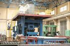 Membrane Panel Production Line